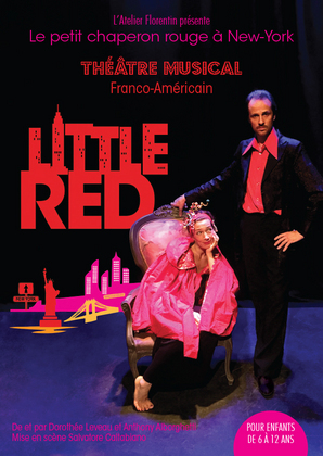 Little%20red%20affiche