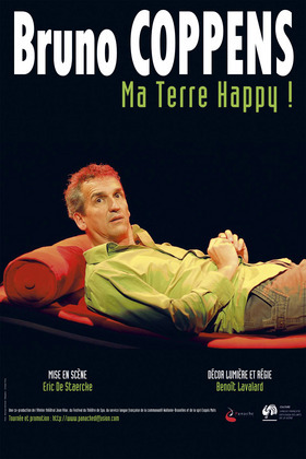 Coppens_terre-happy%20affiche%20(1)